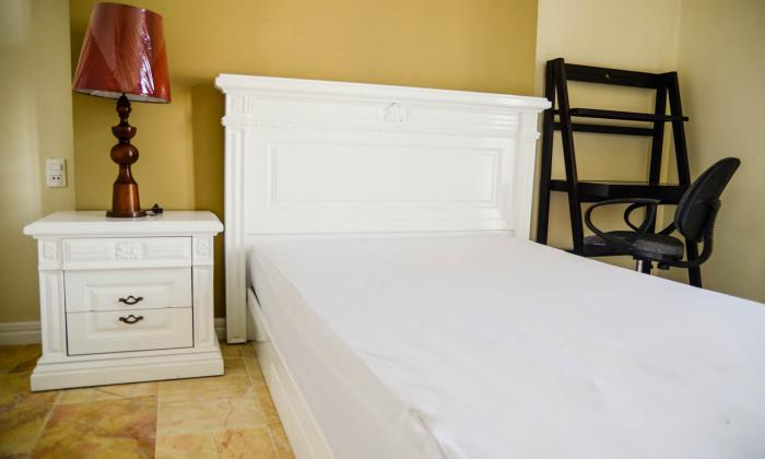Serviced Apartment in District 1 HCMC 9