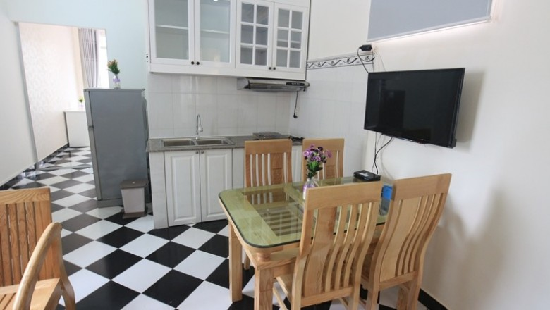 serviced apartment for rent in hcmc D199021 (1)