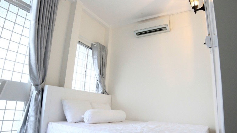 serviced apartment for rent in hcmc D199021 (4)