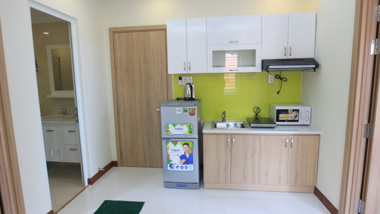 serviced apartment for rent in district 1 D199025 (2)