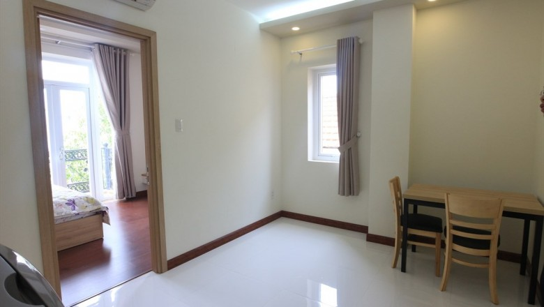 serviced apartment for rent in district 1 D199025 (1)
