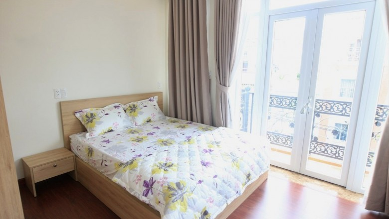 serviced apartment for rent in district 1 D199025 (3)