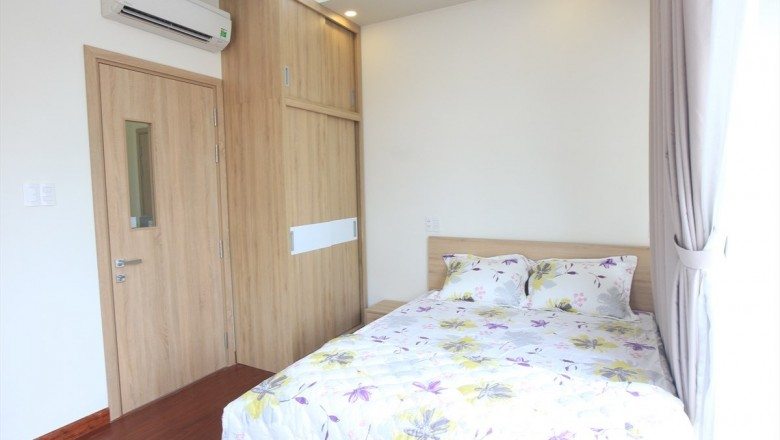 serviced apartment for rent in district 1 D199025 (4)