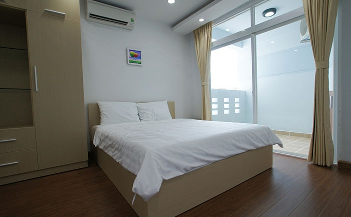 Serviced Apartment For Rent In District 1 HCMC D199095 (5)