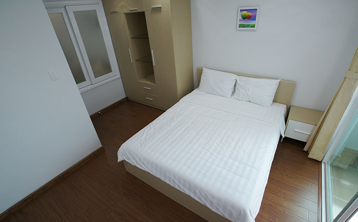 Serviced Apartment For Rent In District 1 HCMC D199095 (4)