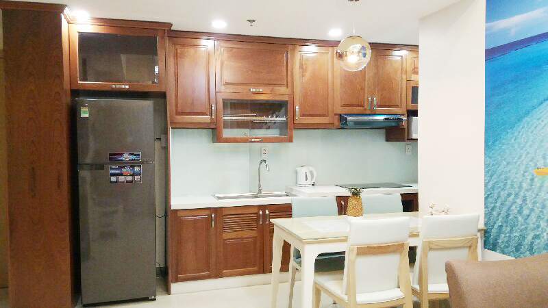 apartment for rent in the masteri district 2 d214273 (11)