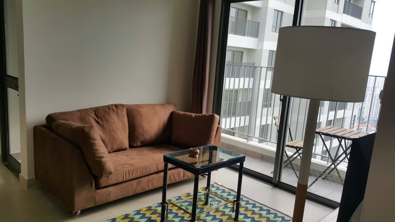 apartment for rent  in masteri thao dien   d214194 (3)