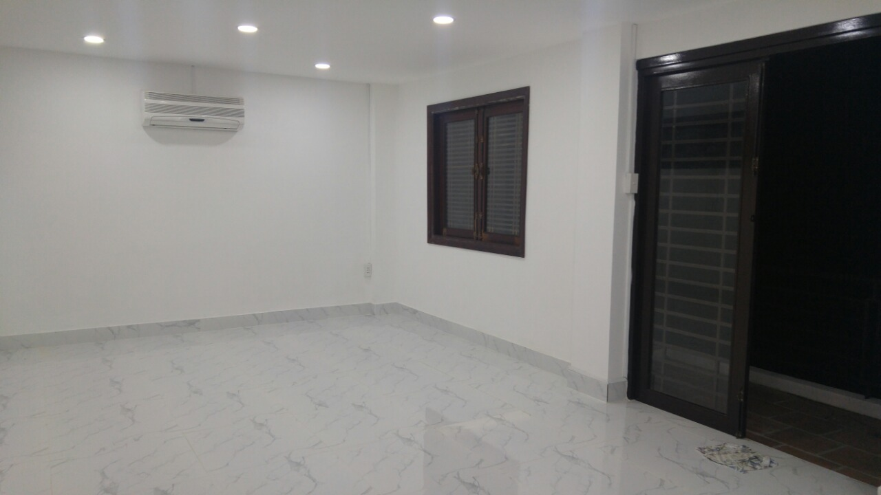 house for rent in thao dien district 2 hcmc d2300265 (1)
