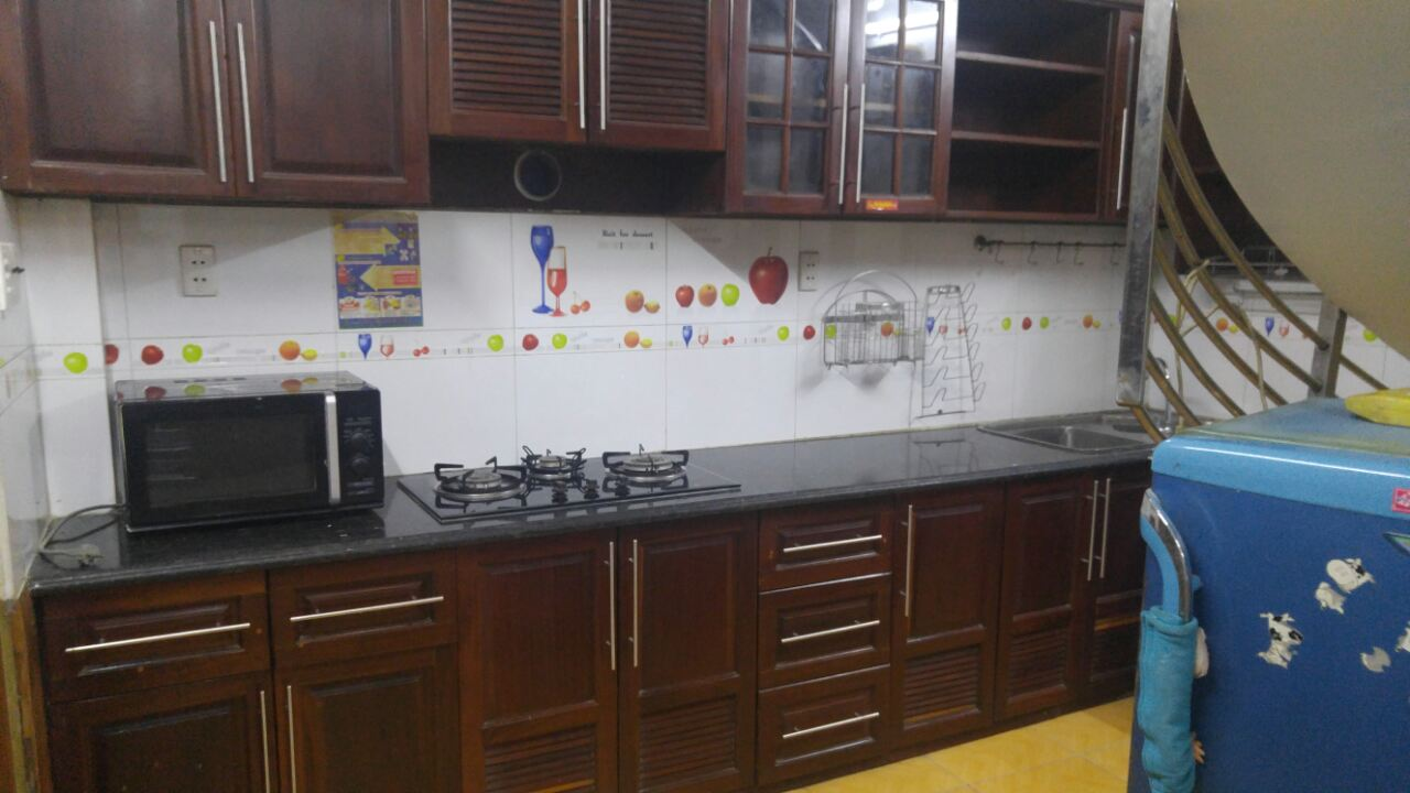 house for rent in thao dien district 2 hcmc d2300265 (3)
