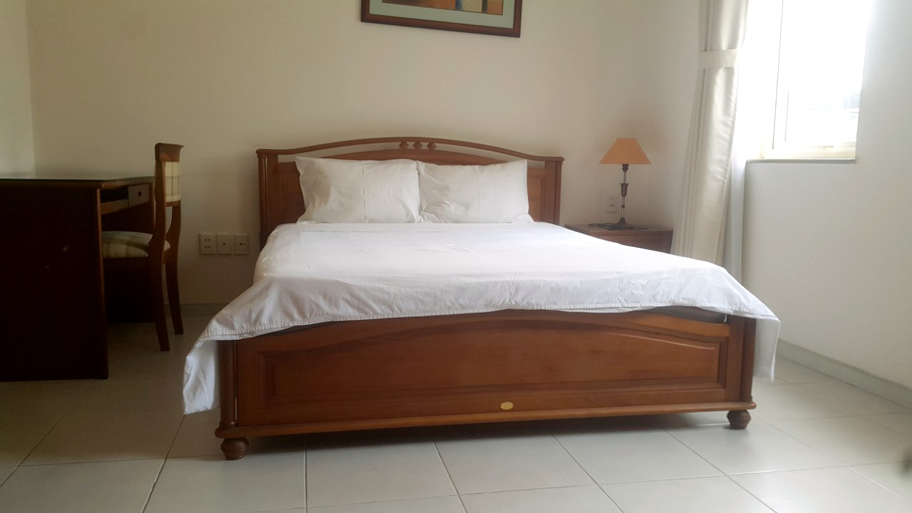 serviced apartment D299174  3 2 105 900 (4)