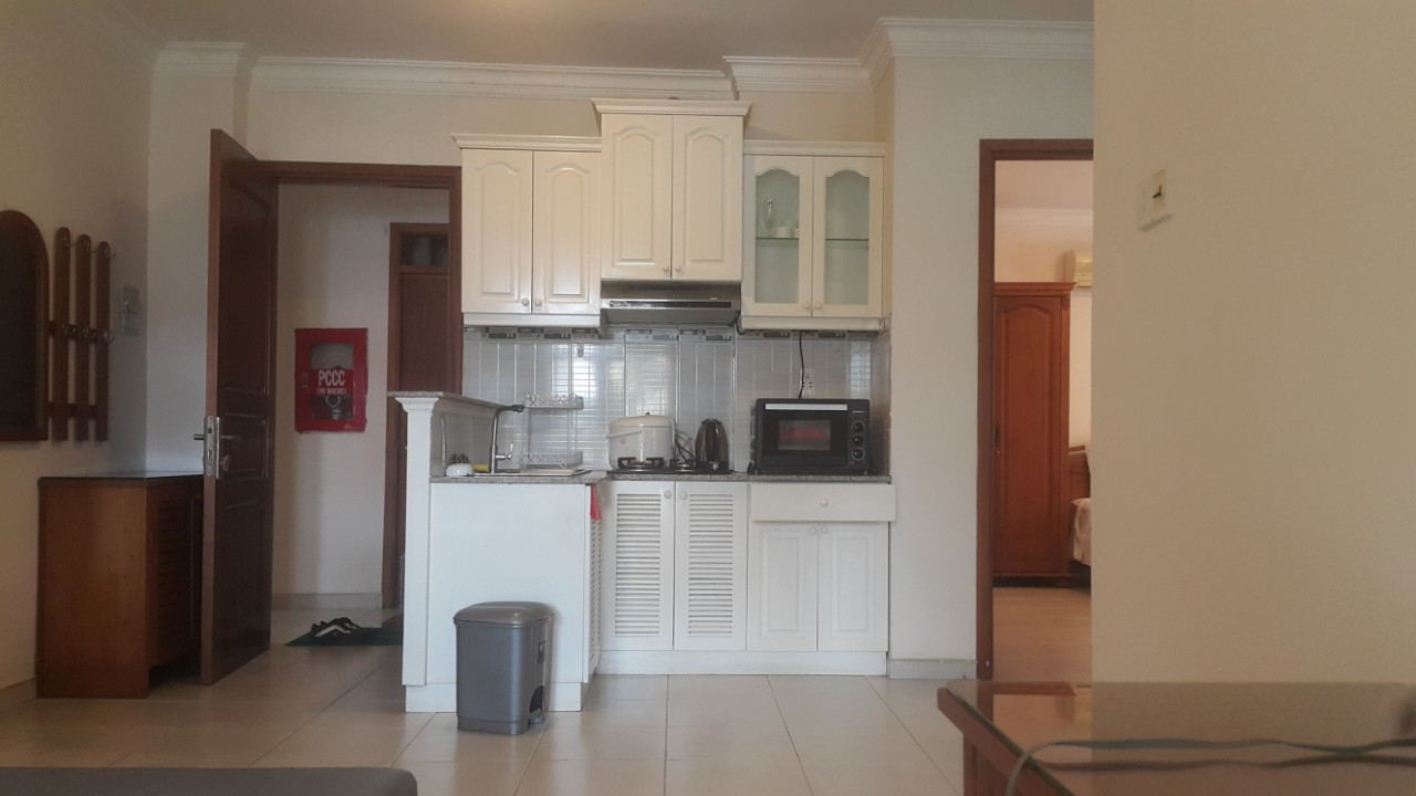 Done serviced Apartment D299173 2 1 90 800 (1)