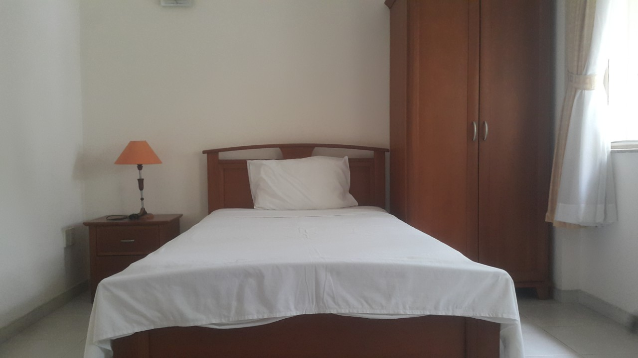 Done serviced Apartment D299173 2 1 90 800 (2)
