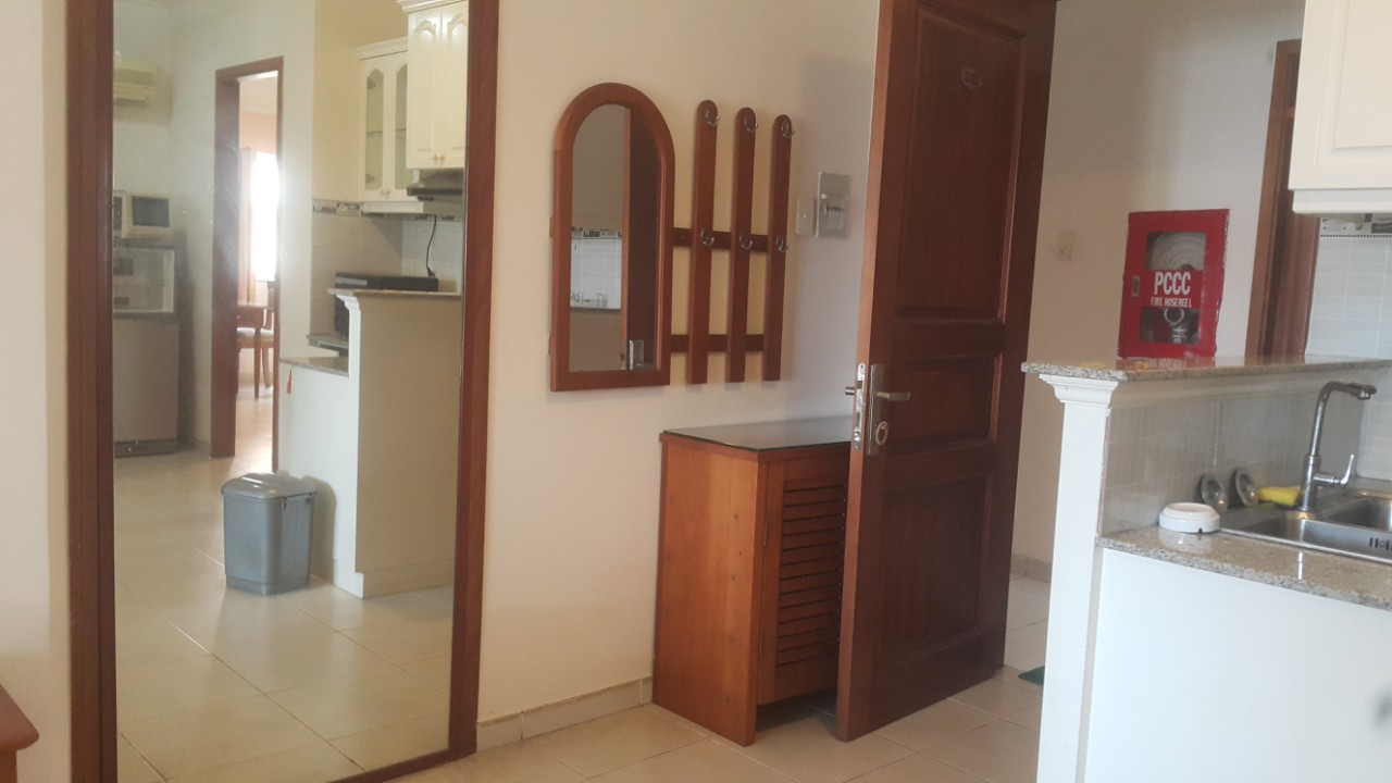 Done serviced Apartment D299173 2 1 90 800 (5)