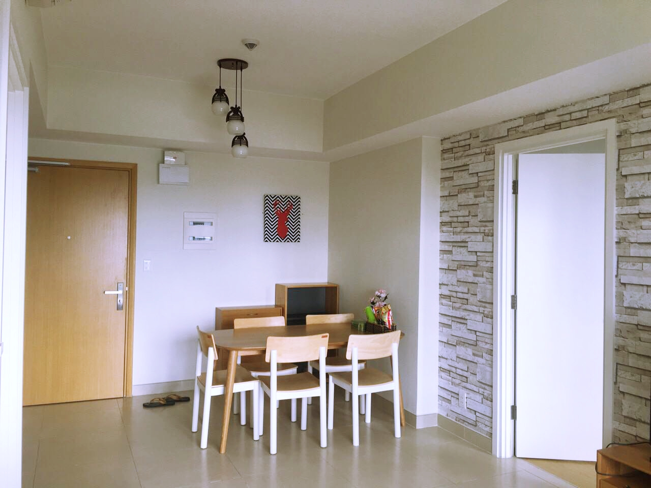 apartment for rent masteri thao dien district 2 hcmc d214120 (1)