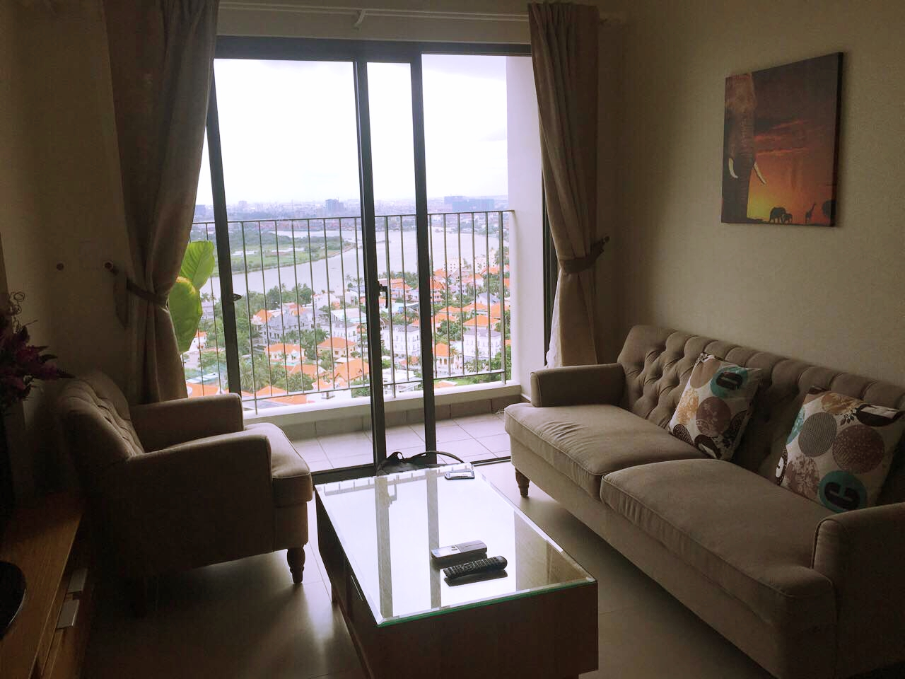 apartment for rent masteri thao dien district 2 hcmc d214120 (7)