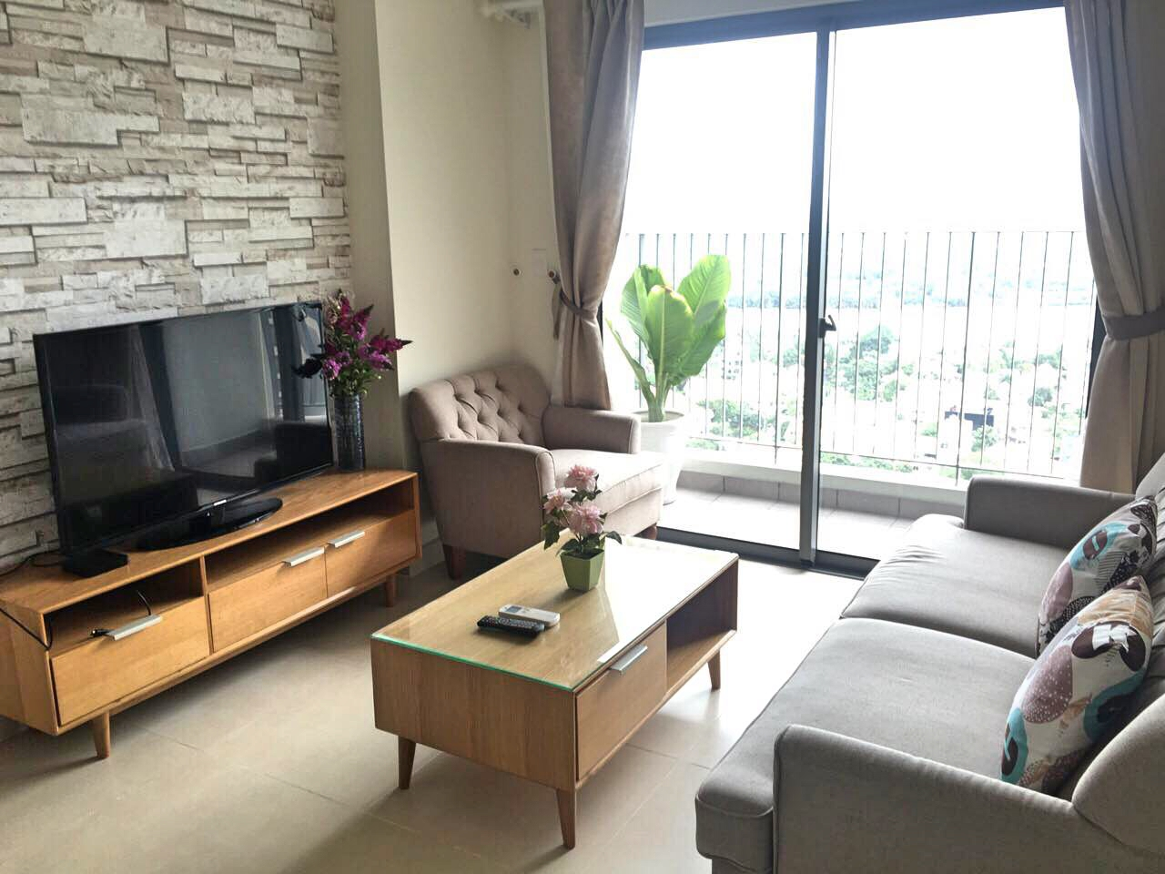 apartment for rent masteri thao dien district 2 hcmc d214120 (9)