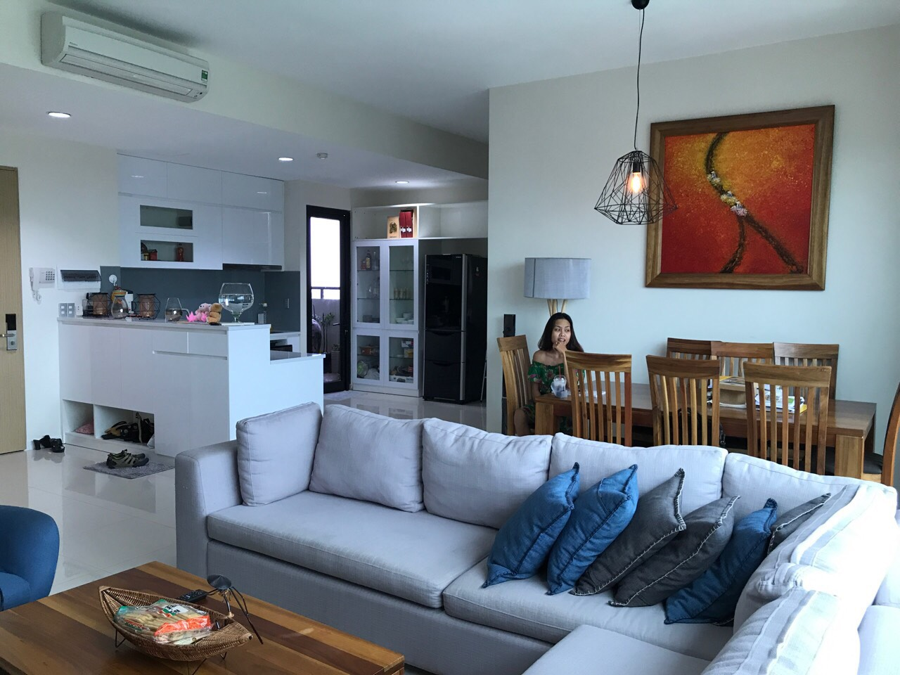 ascent apartment for rent in district 2 hcmc D217055 (2)