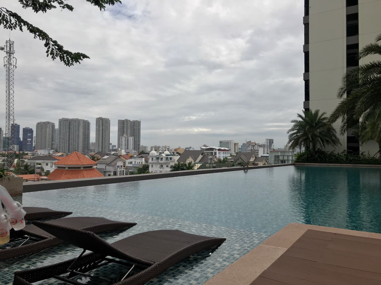 ascent apartment for rent in district 2 hcmc D217055 (3)