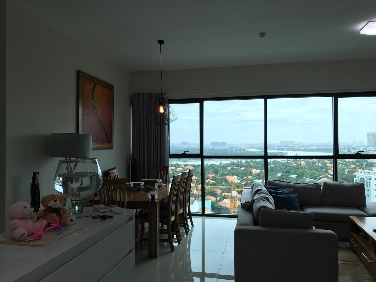 ascent apartment for rent in district 2 hcmc D217055 (5)
