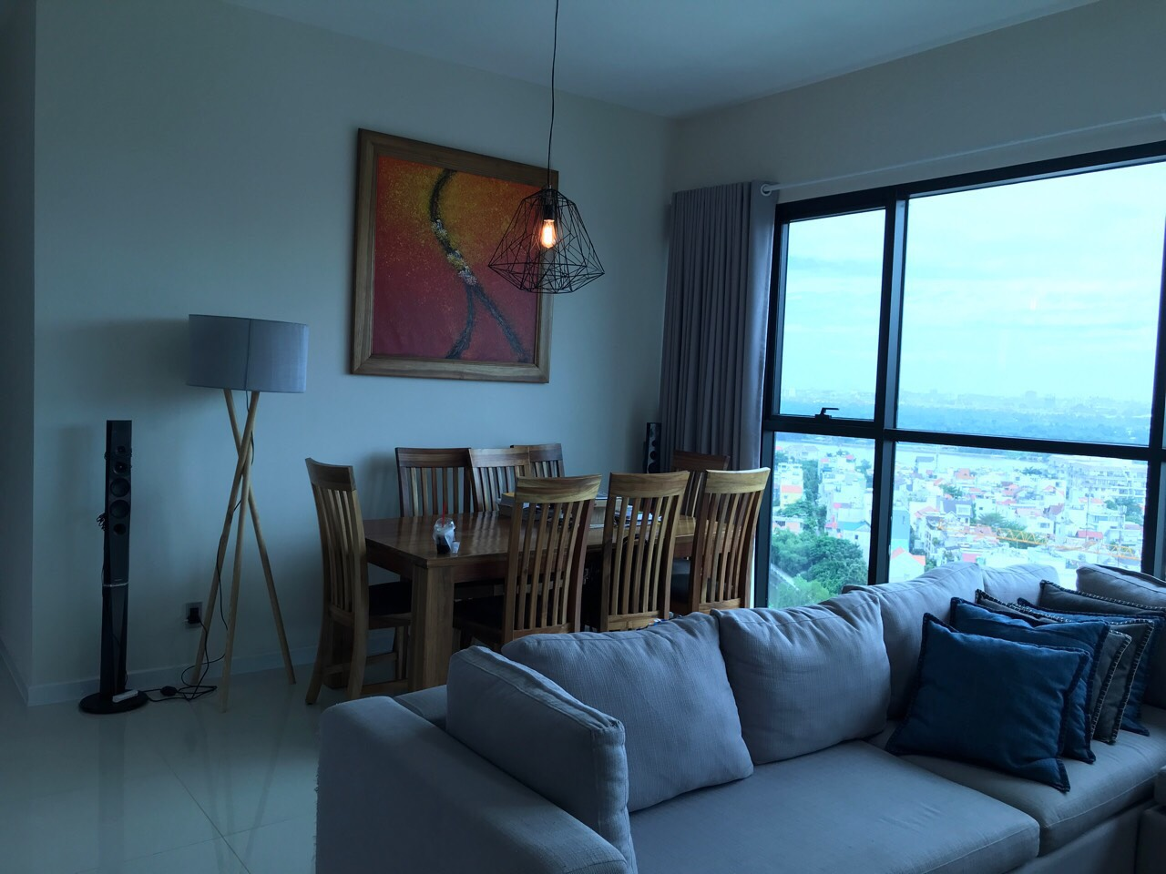 ascent apartment for rent in district 2 hcmc D217055 (7)