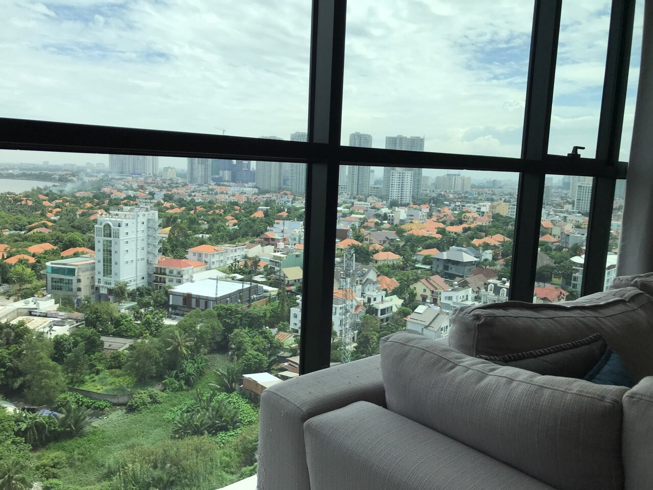 ascent apartment for rent in district 2 hcmc D217055 (8)