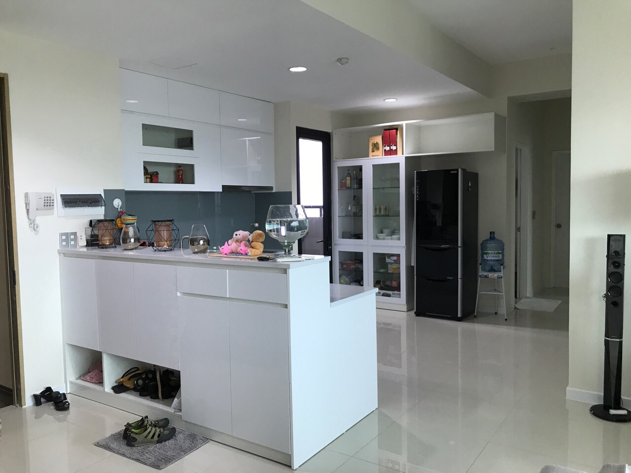 ascent apartment for rent in district 2 hcmc D217055 (9)