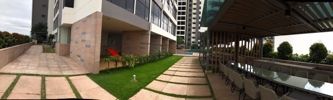 ascent apartment for rent in district 2 hcmc D217055 (10)