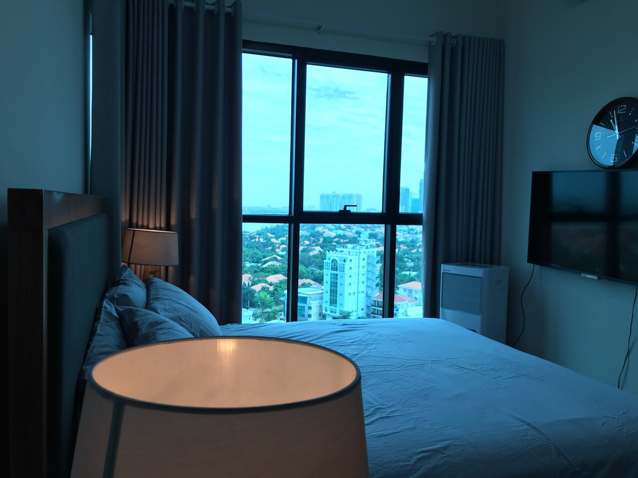 ascent apartment for rent in district 2 hcmc D217055 (12)
