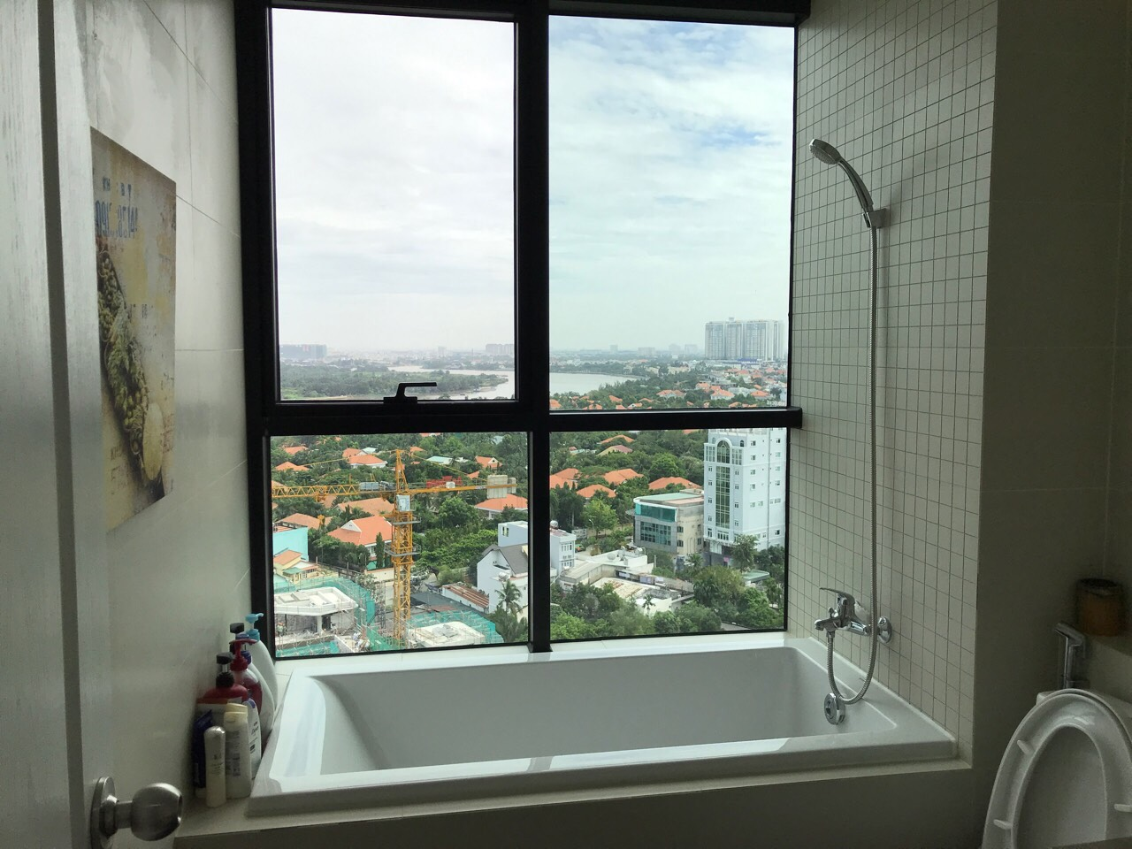 ascent apartment for rent in district 2 hcmc D217055 (13)