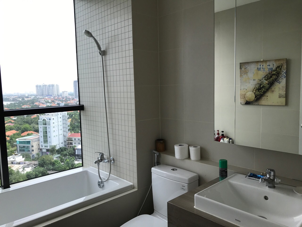 ascent apartment for rent in district 2 hcmc D217055 (16)