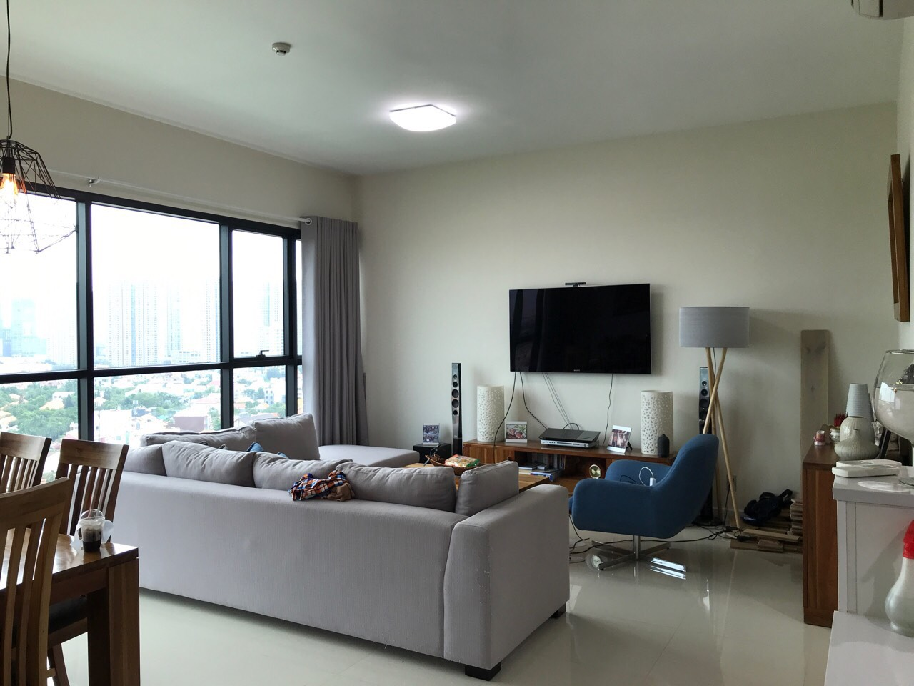 ascent apartment for rent in district 2 hcmc D217055 (19)