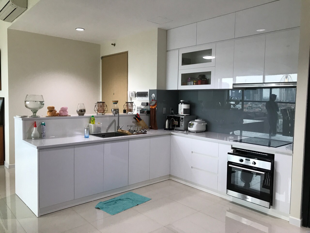 ascent apartment for rent in district 2 hcmc D217055 (20)