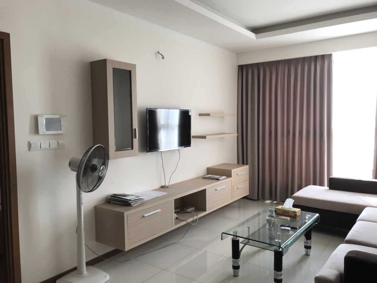 Thaodien pearl apartment for rent in district 2 hcmc D204125 (1)