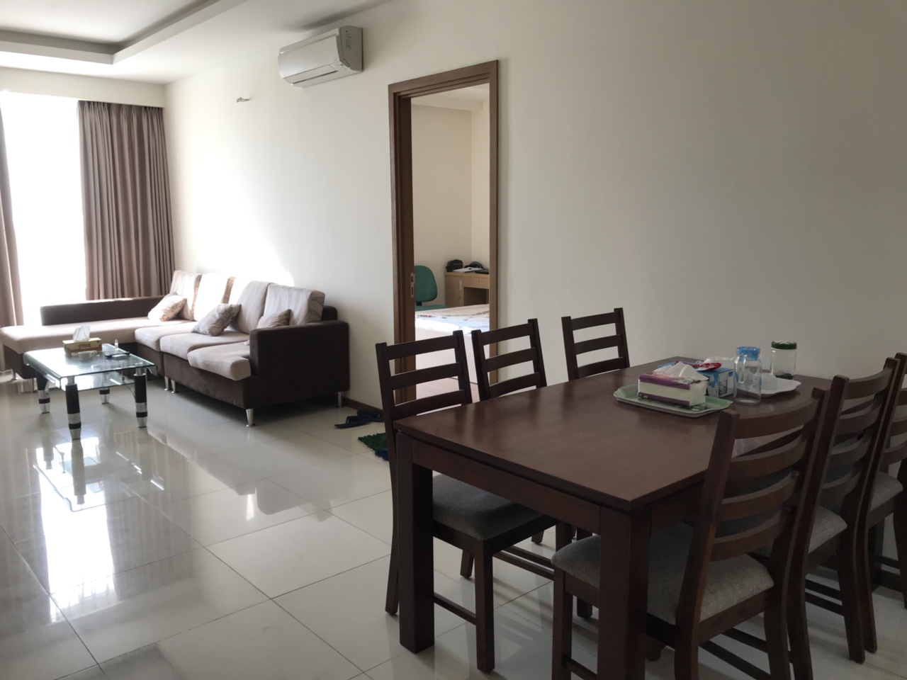 Thaodien pearl apartment for rent in district 2 hcmc D204125 (2)