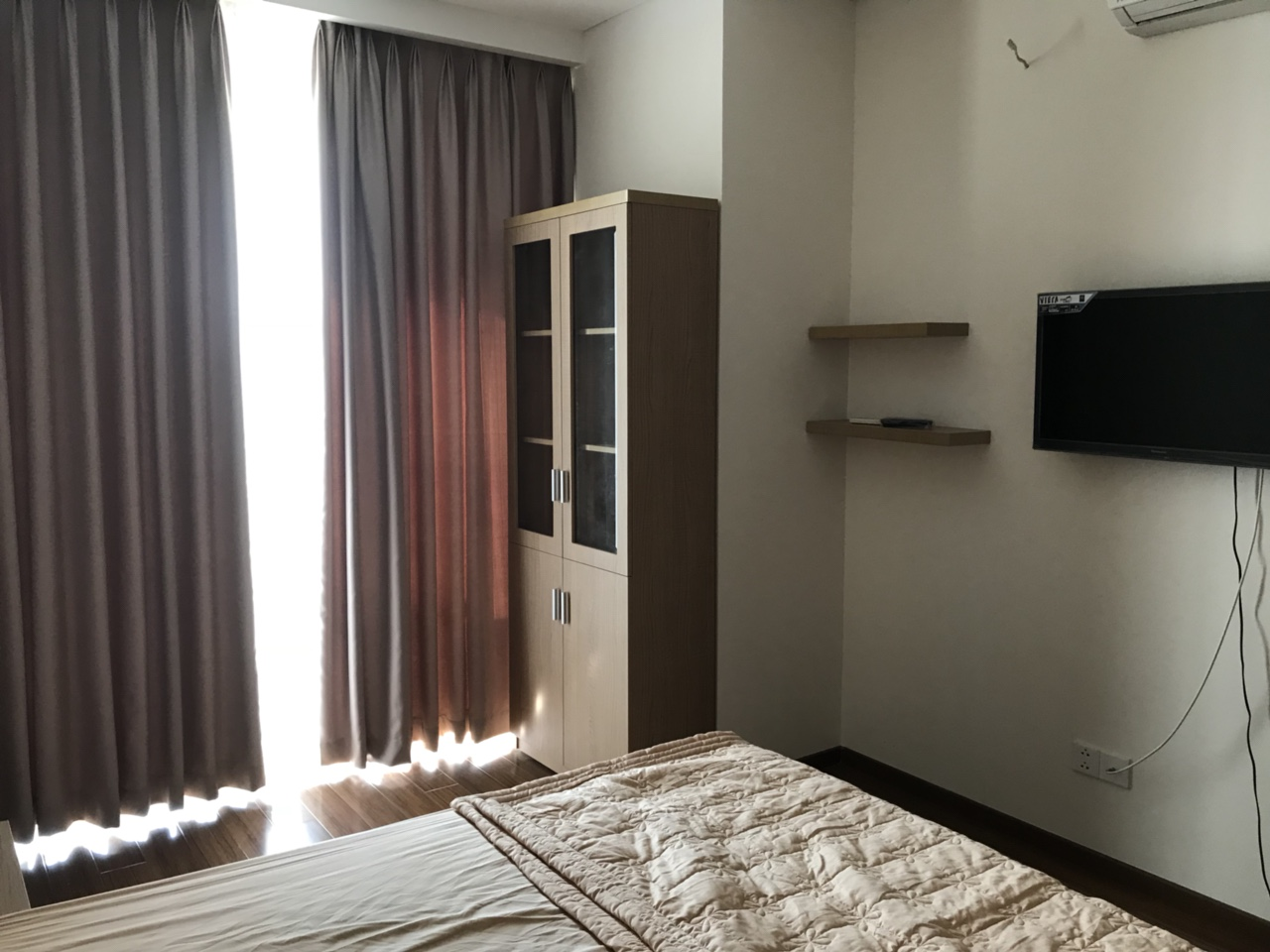 Thaodien pearl apartment for rent in district 2 hcmc D204125 (6)