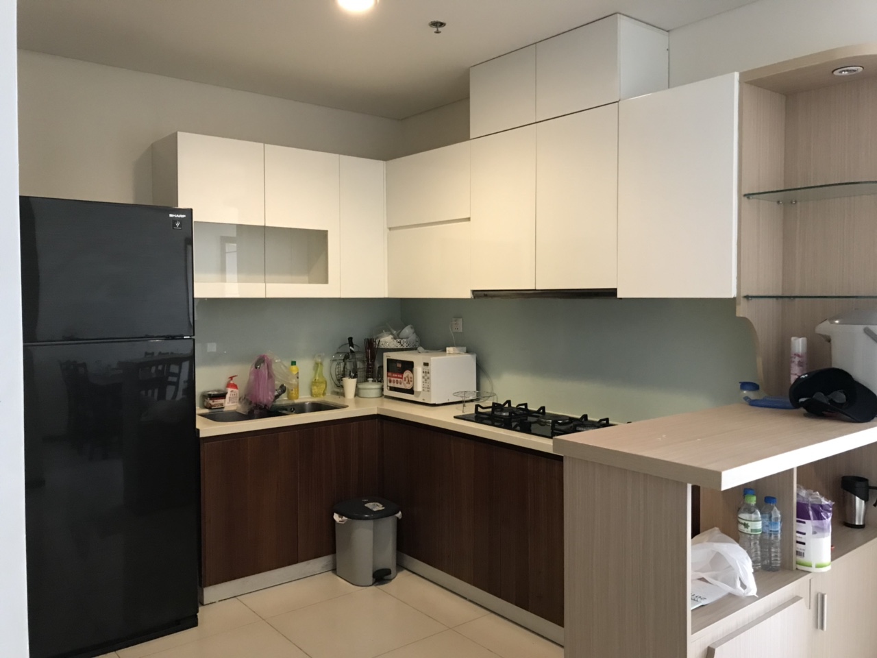 Thaodien pearl apartment for rent in district 2 hcmc D204125 (8)