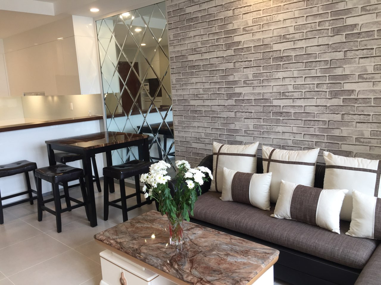 the goldview apartment for rent in district 2 hcmc D404106 (1)