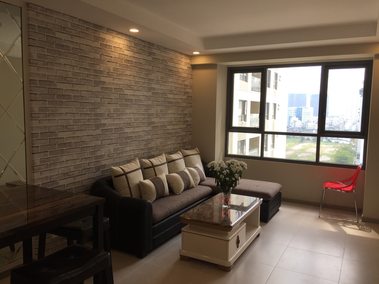 the goldview apartment for rent in district 2 hcmc D404106 (2)