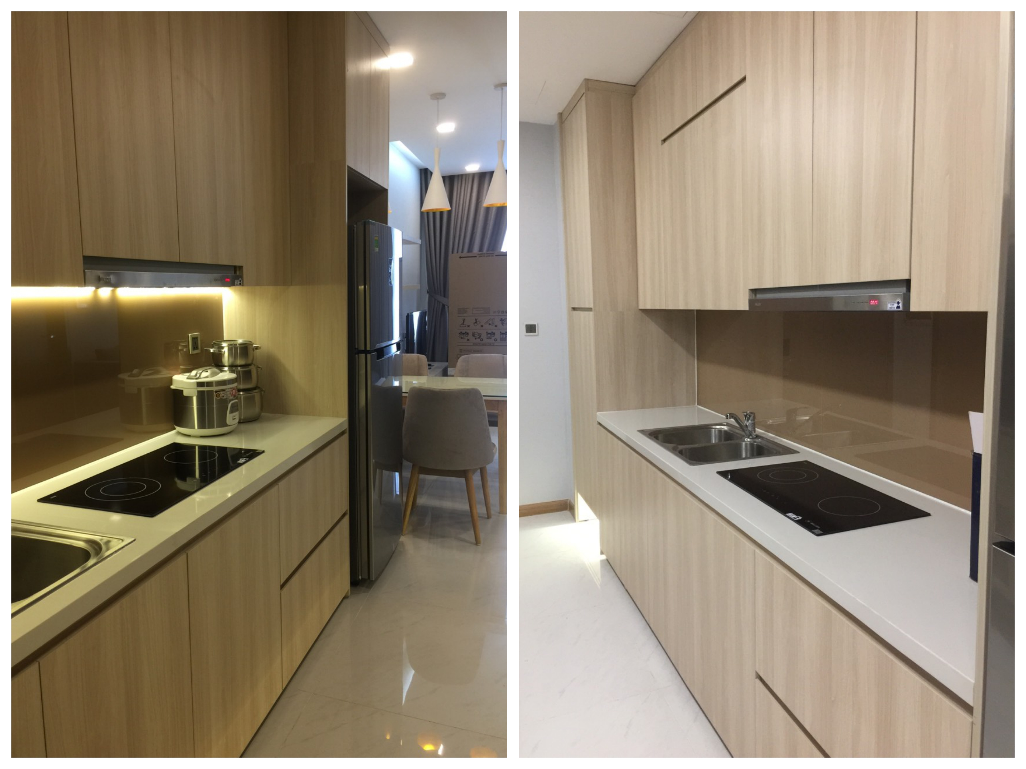 apartment for rent in vinhomes binh thanh district hcmc BT105P2973 (2)