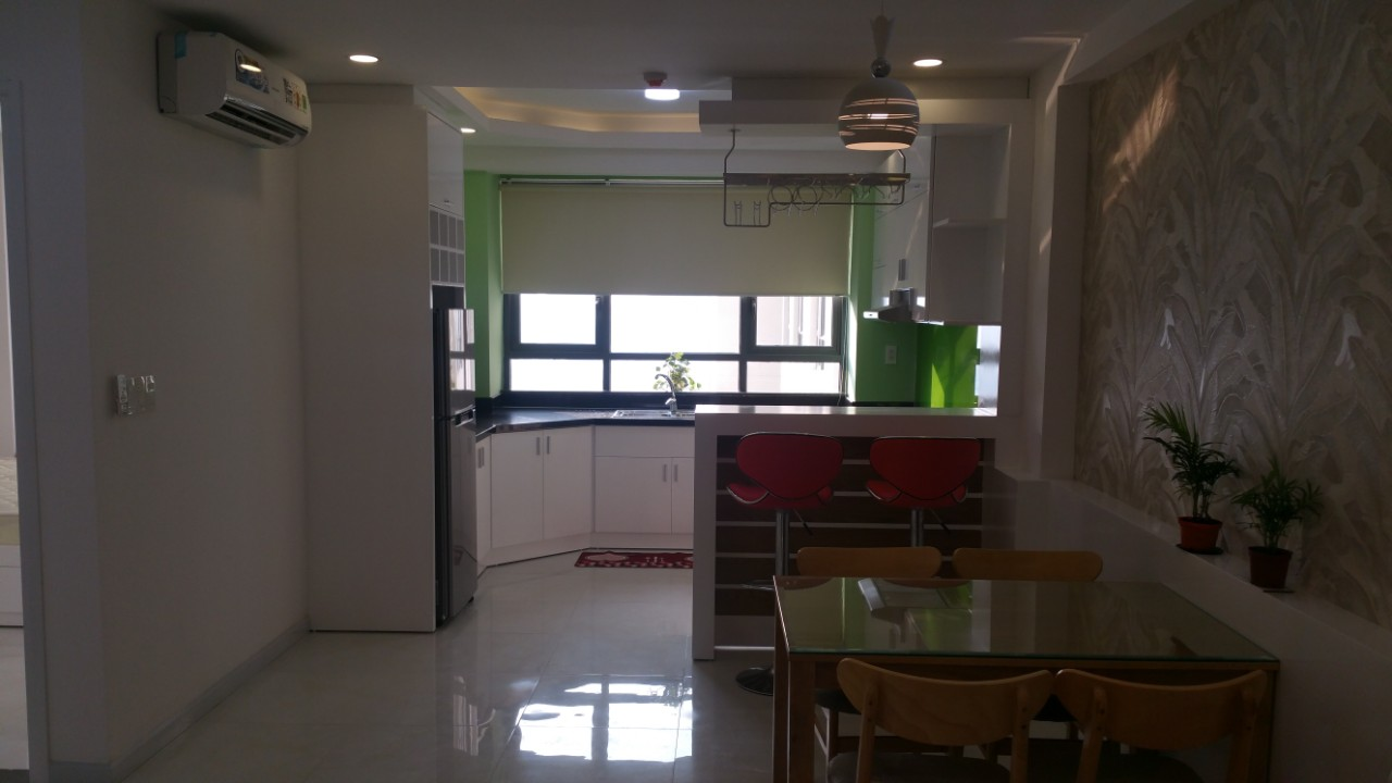 apartment for rent in district 4 hcmc D404545 (3)