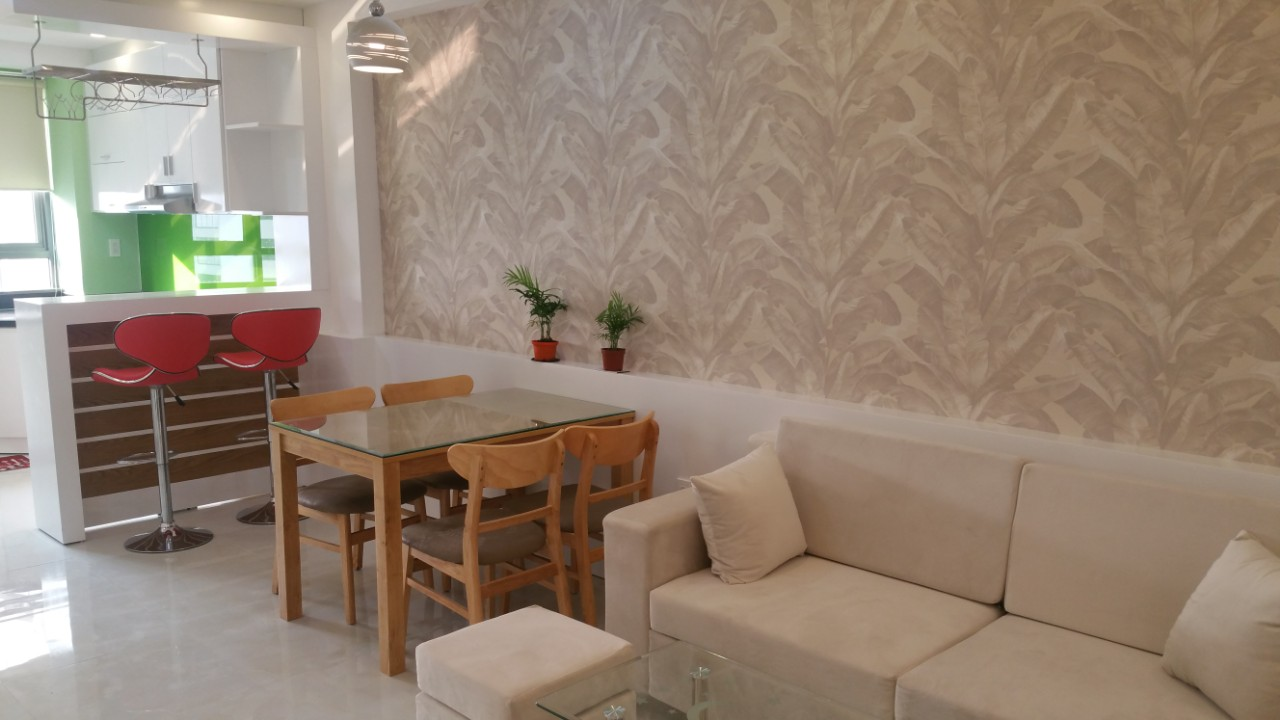 apartment for rent in district 4 hcmc D404545 (4)