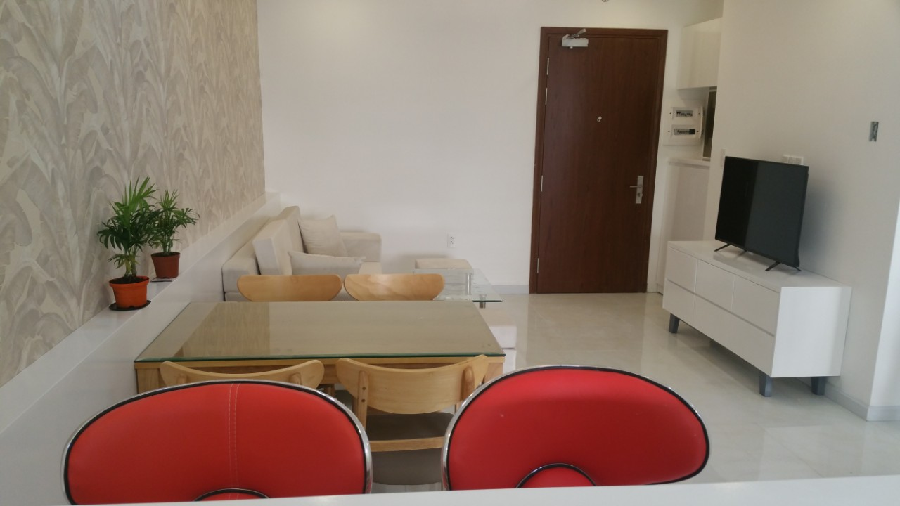 apartment for rent in district 4 hcmc D404545 (6)