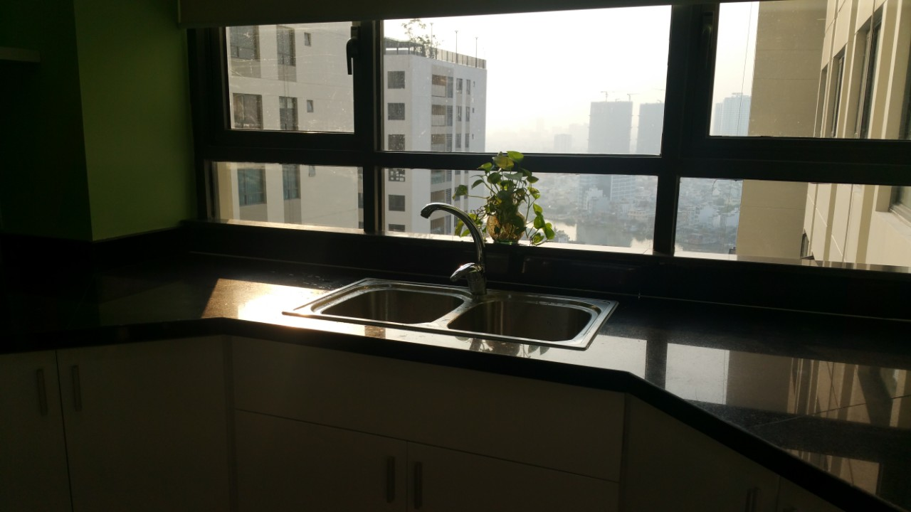 apartment for rent in district 4 hcmc D404545 (7)