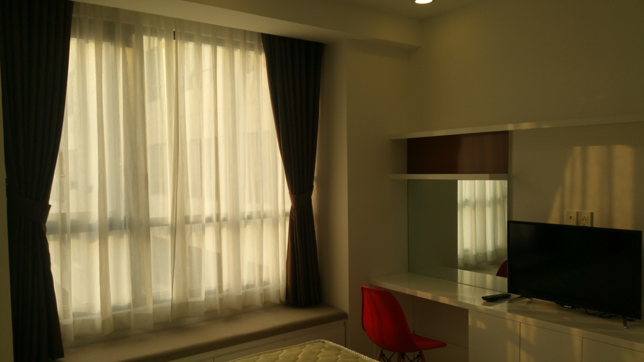 apartment for rent in district 4 hcmc D404545 (10)