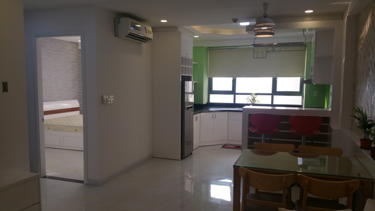 apartment for rent in district 4 hcmc D404545 (12)