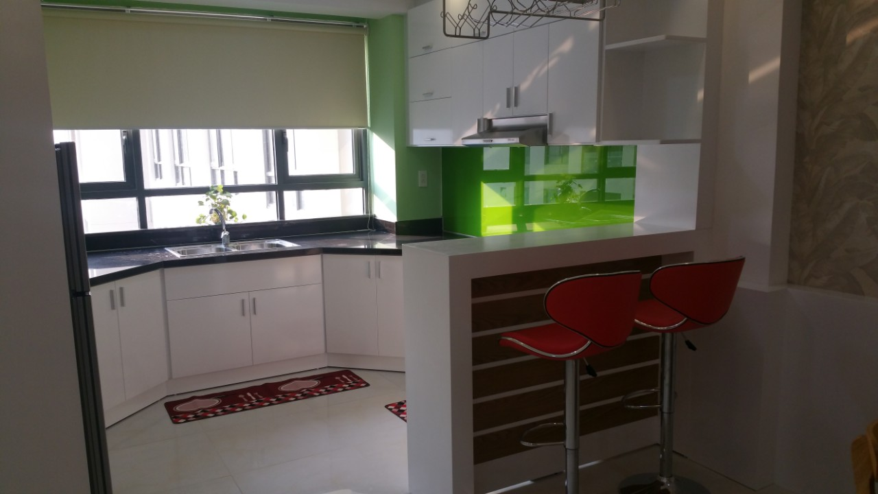 apartment for rent in district 4 hcmc D404545 (18)
