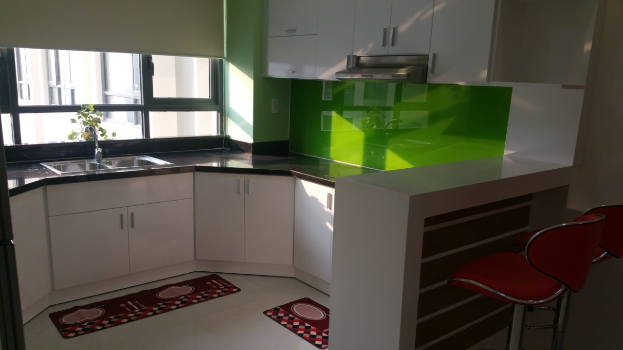 apartment for rent in district 4 hcmc D404545 (21)