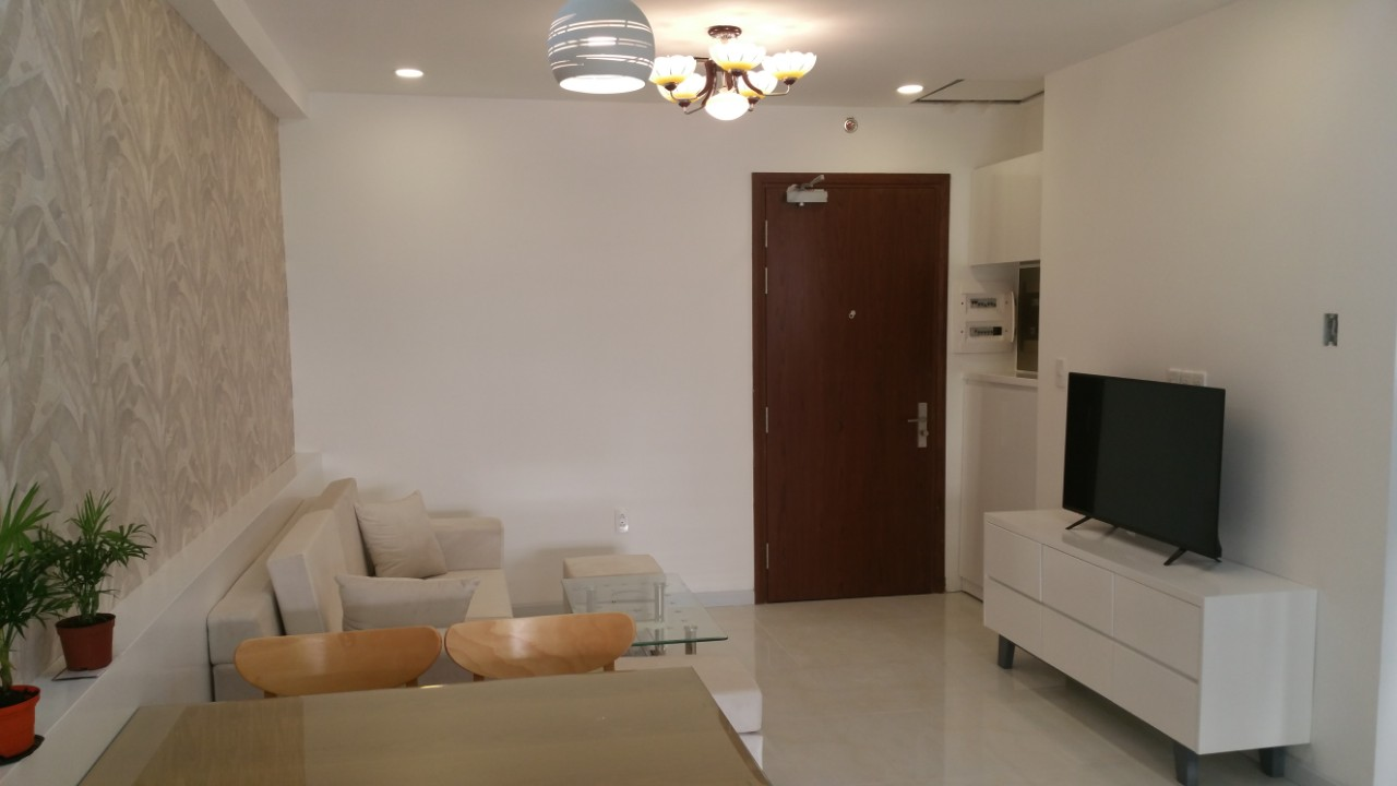 apartment for rent in district 4 hcmc D404545 (22)