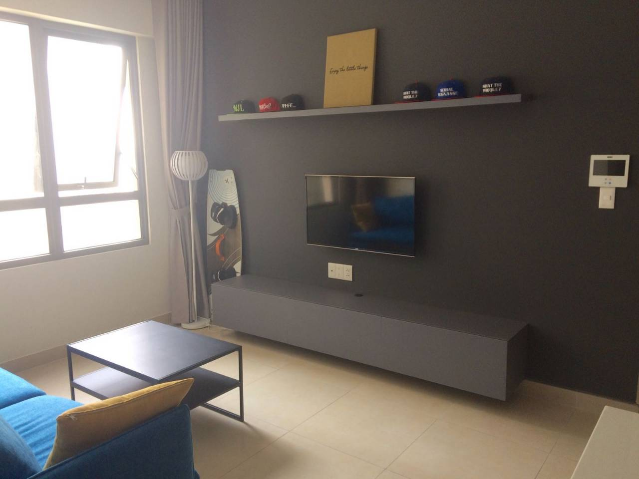 apartment for rent in Masteri Thao Dien  District 2 HCM D2142544(1)