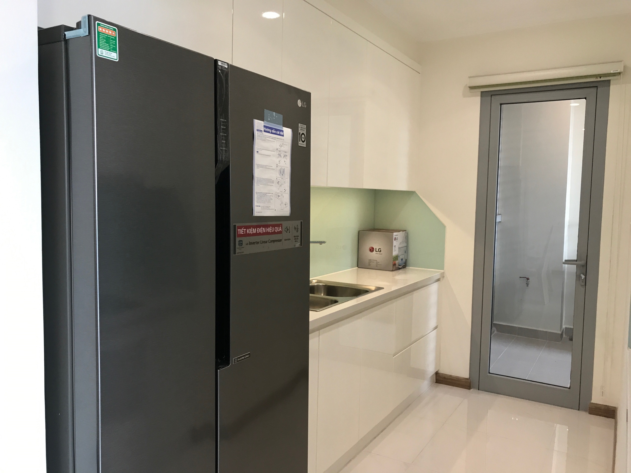 apartment for rent in Vinhomes Central Park Binh Thanh  District BT105L3321 BT105L3320 BT105L1626 BT105L1577 BT105L3792 BT105L3793 BT105L3794 BT105L3795 BT105L3796 (6)
